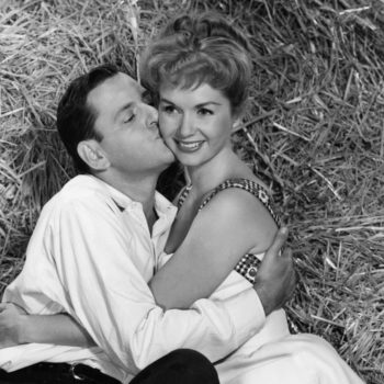 10 underrated Debbie Reynolds movies you must watch