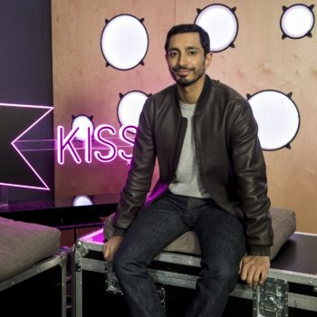 Riz Ahmed reflected on his success on Instagram and it was the sweetest thing ever
