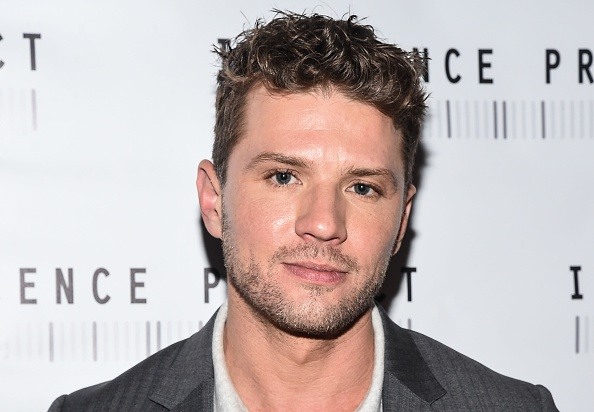 This is how Ryan Phillippe feels about his daughter Ava's Instagram fame