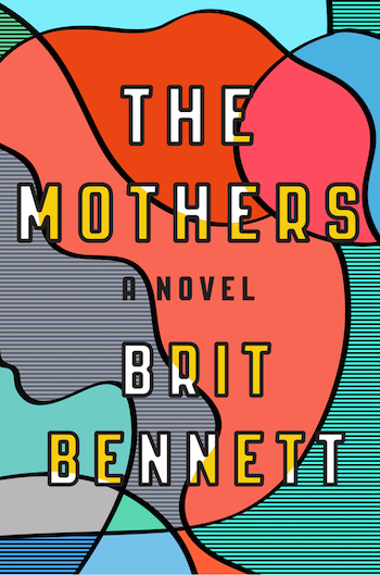 the-mothers-brit-bennett