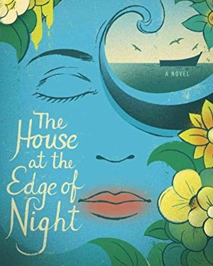 the-house-at-the-edge-of-the-night-52935e338f58ffe017dd9fe6f6760ceb1f56f3a7-s300-c85