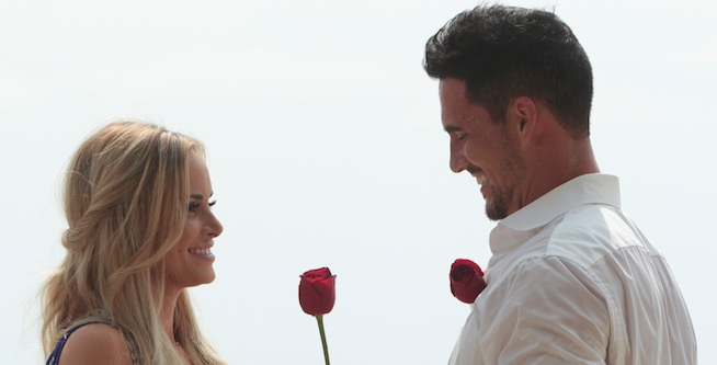 "Calling all Bachelor Nation members: Josh Murray and Amanda Stanton from ""Bachelor in Paradise"" have officially broken up"