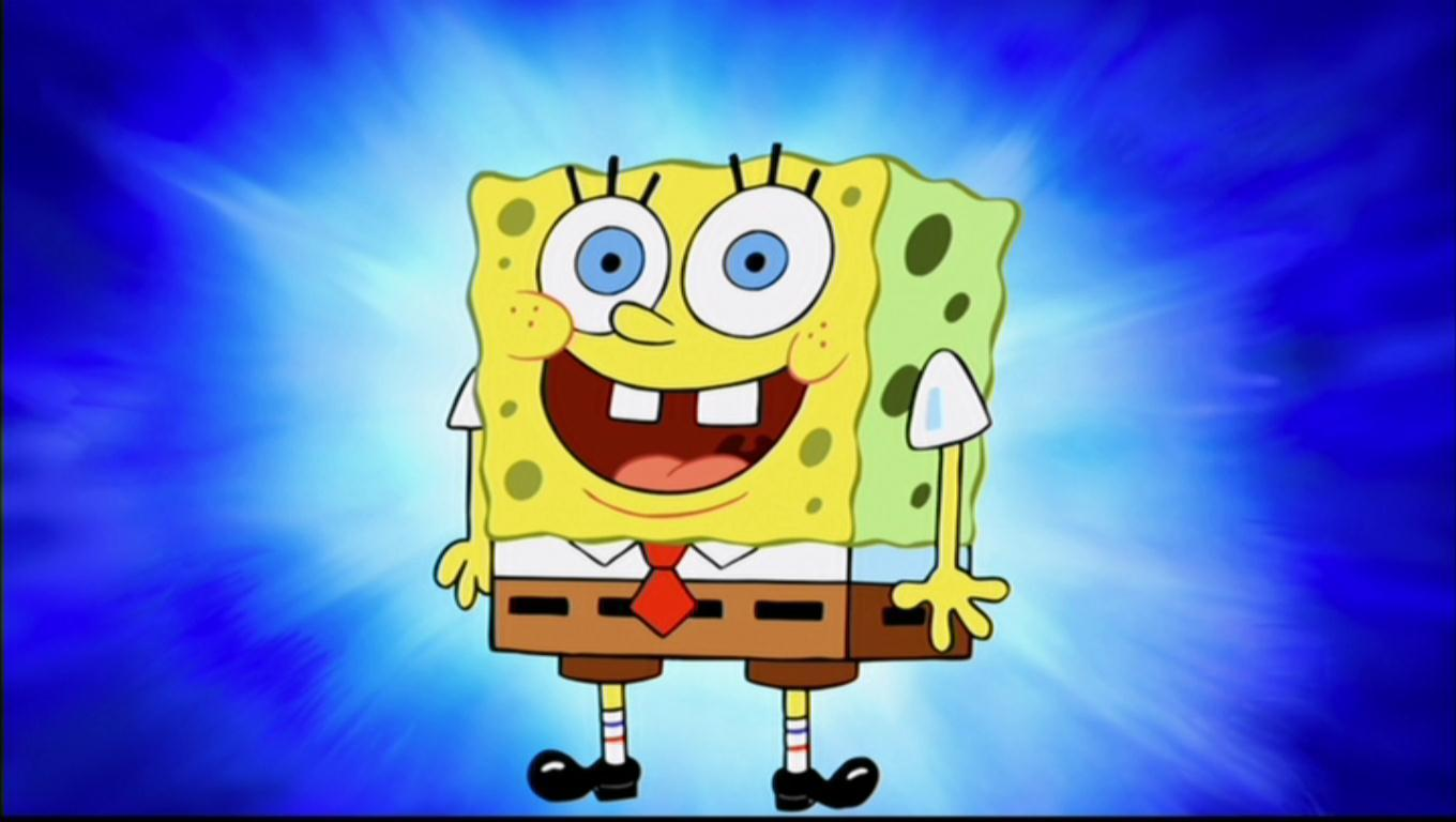 """One thing you never noticed was """"wrong"""" about """"SpongeBob SquarePants"""" will blow your mind"""