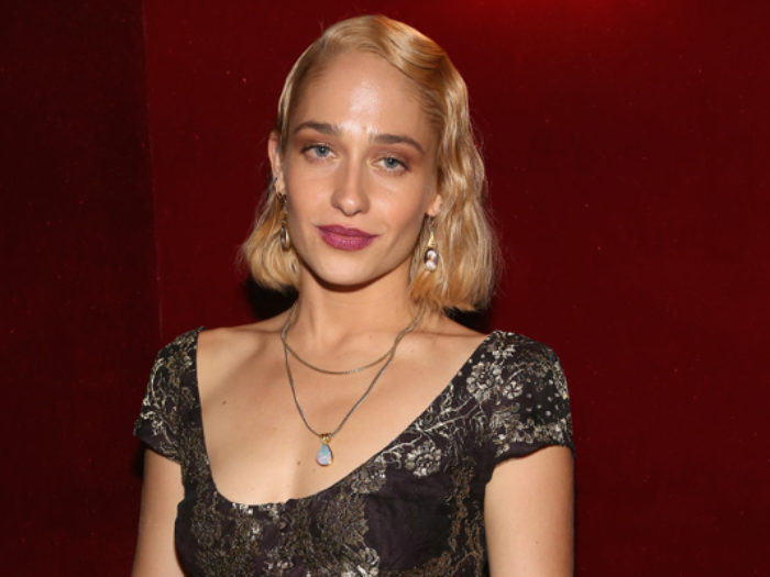 Jemima Kirke nudes (67 photo), images Bikini, Instagram, braless 2020