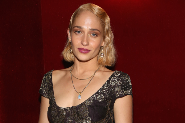 "Jemima Kirke tried to quit ""Girls"" before Season 2 and we're so glad she didn't!"
