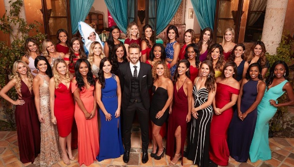 "Kareem Abdul-Jabbar says ""The Bachelor"" franchise is killing romance in America, and he makes some very solid points"