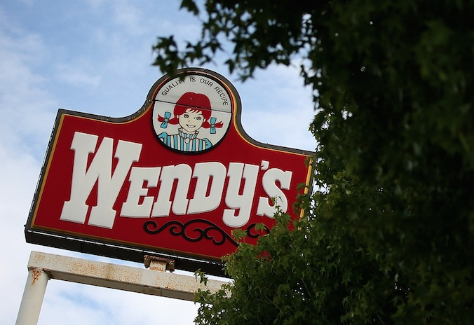 Wendy's is crushing more internet trolls, and we can't stop laughing