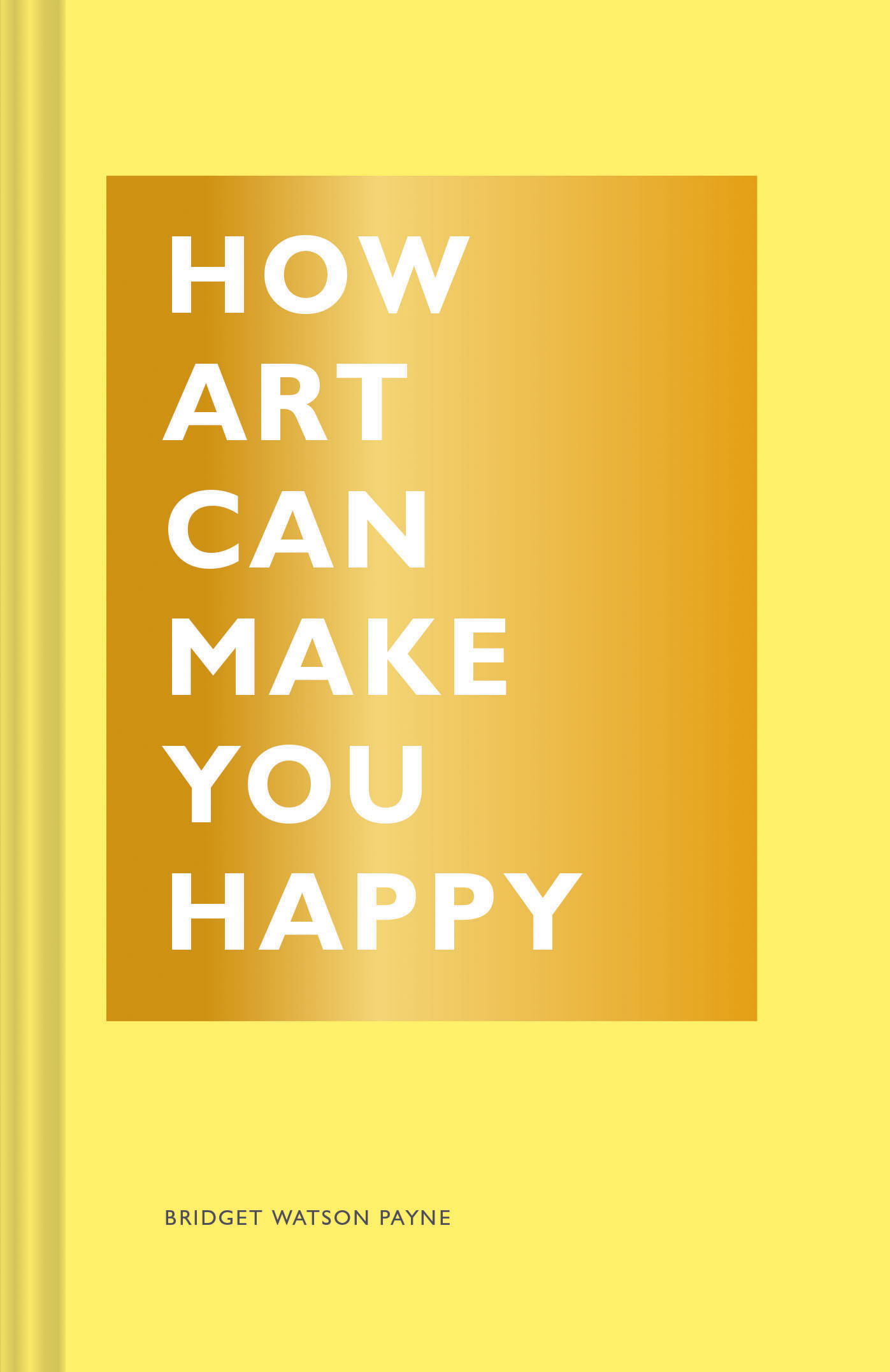 how-art-can-make-you-happy_flat-cover