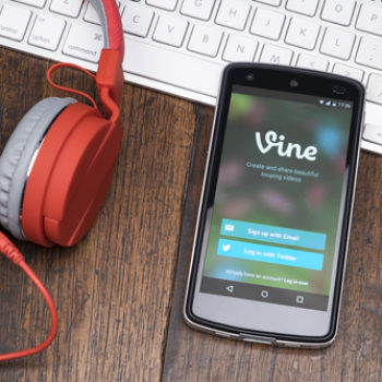 We have news about Vine's actual end date — and it is fast approaching