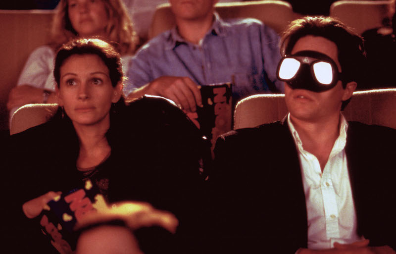 13 streaming movies that were made for a chill weekend