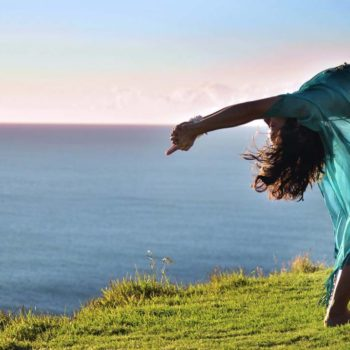 Namaste, friends: 5 reasons you should do more yoga this year