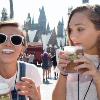 Millie Bobby Brown said her first sleepover with Maddie Ziegler was a disaster, and we've been there girl