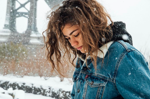 Zendaya's breakup advice is nothing short of perfection, and we're so grateful