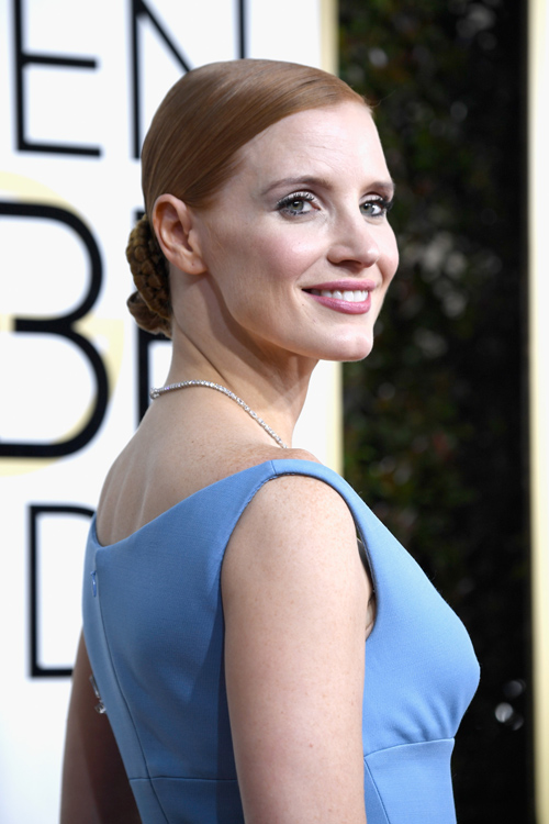 jessica-chastain-globes-front