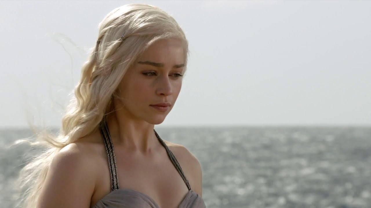 """George R. R. Martin has amazing news for """"Game of Thrones"""" book fans — but can we believe it?!"""