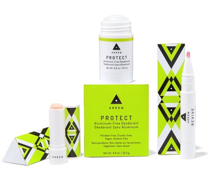 arrow-launch-products-1