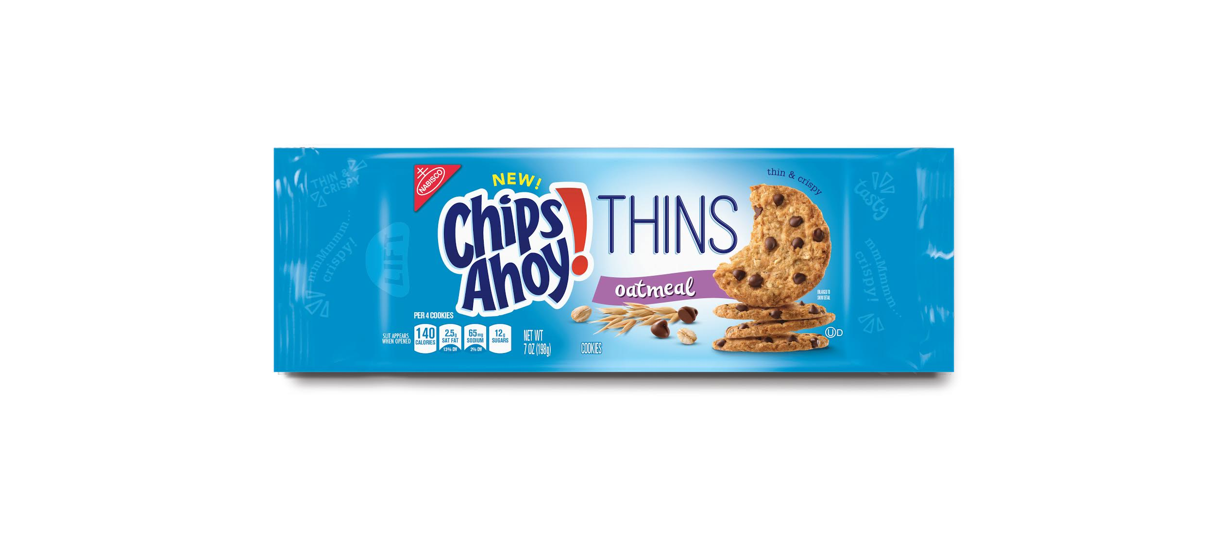 chips-ahoy-2