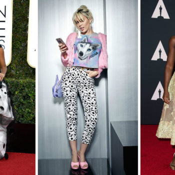 Here's who your celeb style icon should be, according to your zodiac sign