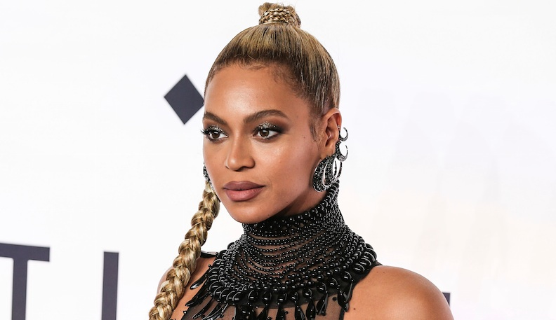 A petition is asking that Beyoncé, Kendrick Lamar, and other artists donate their Coachella earnings to pro-LGBTQ groups, and here's why