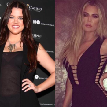 """Can Khloé Kardashian's """"Revenge Body"""" ACTUALLY help you get over a breakup? We asked experts."""