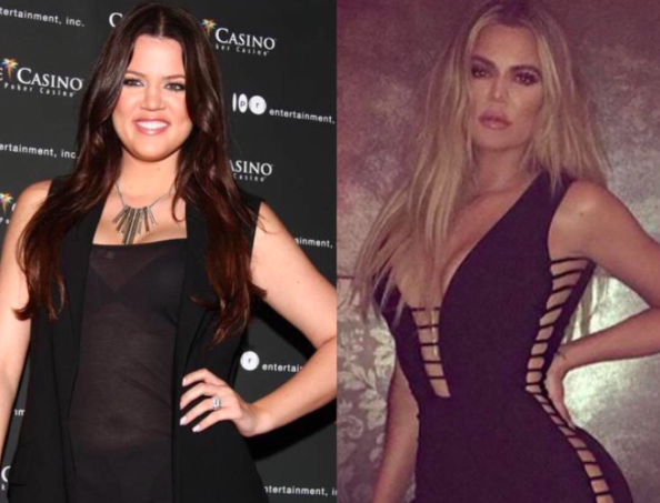 "Can Khloé Kardashian's ""Revenge Body"" ACTUALLY help you get over a breakup? We asked experts."