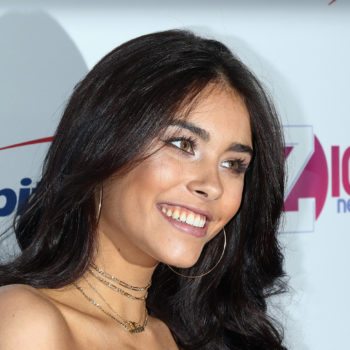 Madison Beer was bullied because her period leaked through her bikini, but she's having NONE of it
