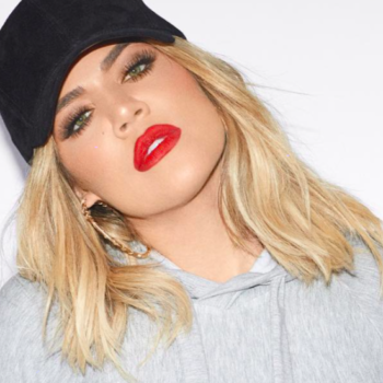 """Khloe Kardashian clears up what the revenge in """"Revenge Body"""" actually means, and we're listening"""