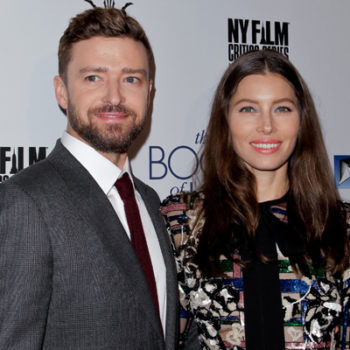 Jessica Biel reveals why she and Justin Timberlake didn't kiss for a long time, and it will make your heart melt