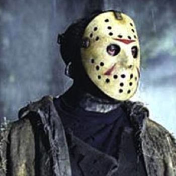 13 horror favorites to binge-watch on Friday the 13th