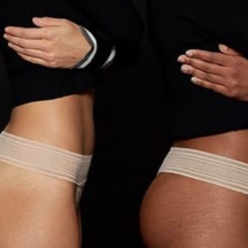 Thinx is launching a reusable tampon applicator that could change everything