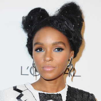 Janelle Monáe is changing the narrative for black characters in film and tv