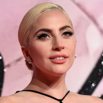 Lady Gaga, Blake Lively, Natalie Portman have all signed an open letter to support girls getting an education