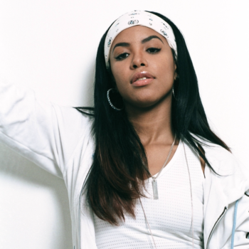 Aaliyah would have been 38 years old today — let's celebrate with her 12 most iconic moments
