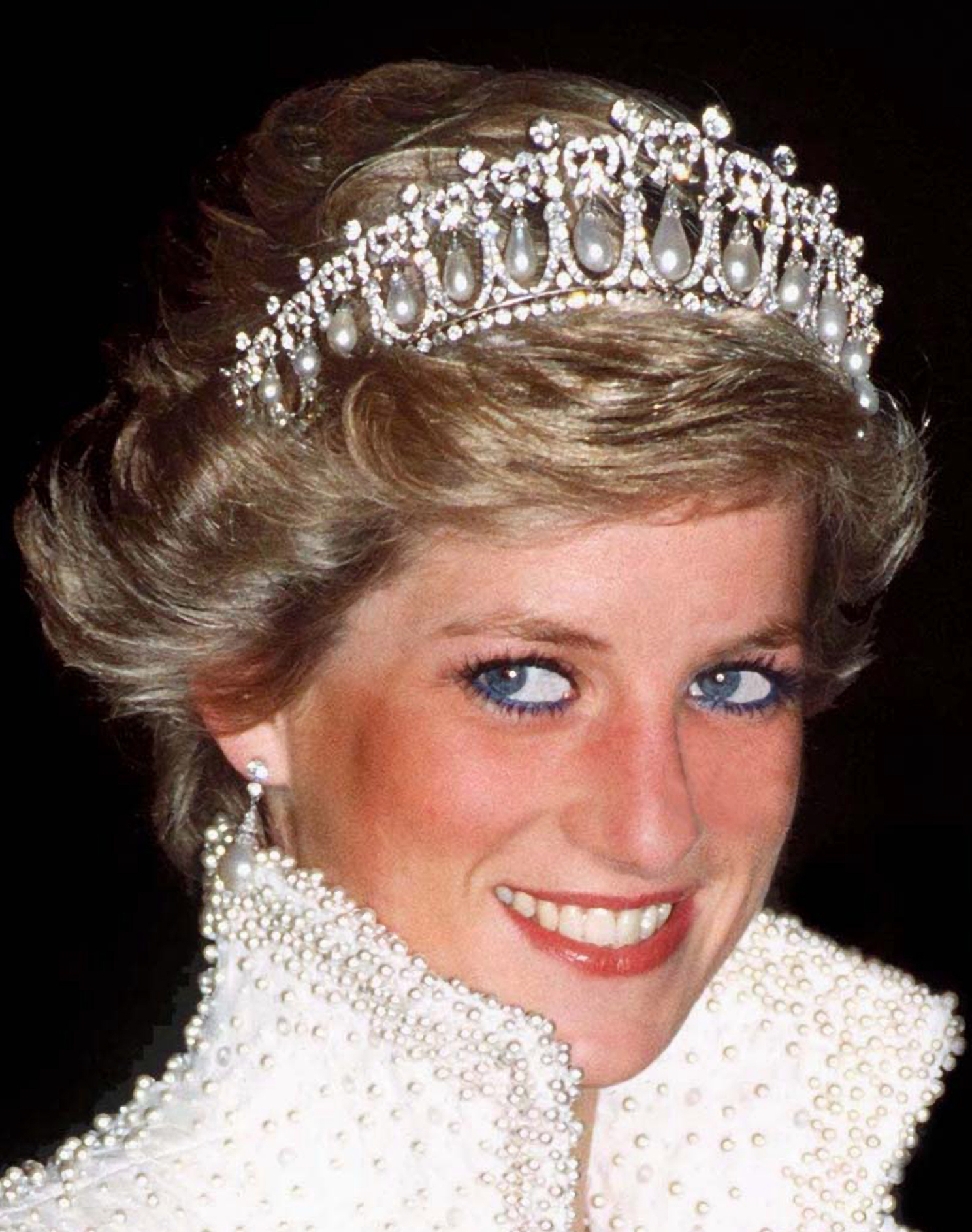 Princess Diana is finally getting her own holiday, and the name is perfect