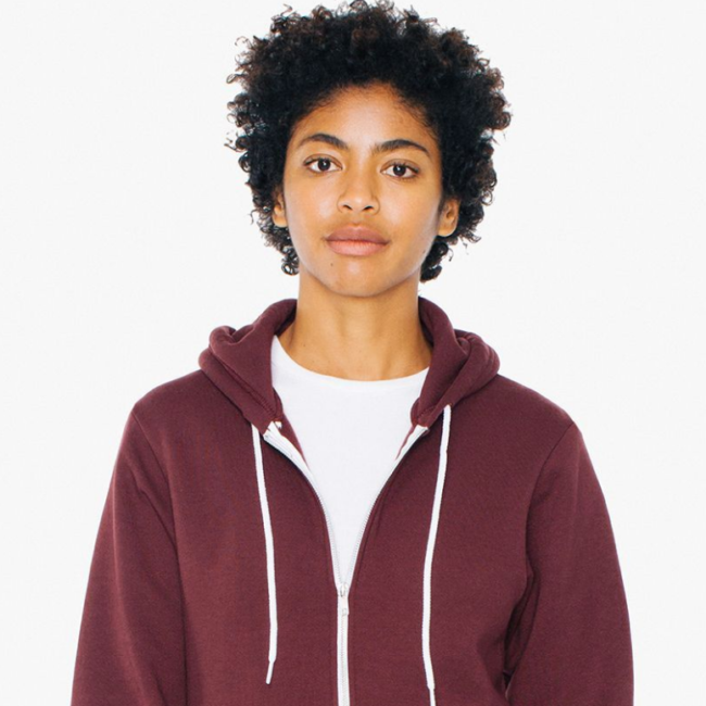 30 things you can get from American Apparel that are on super sale