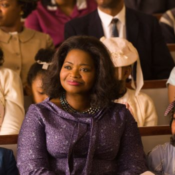 "9 painfully real tweets about the success of ""Hidden Figures"""