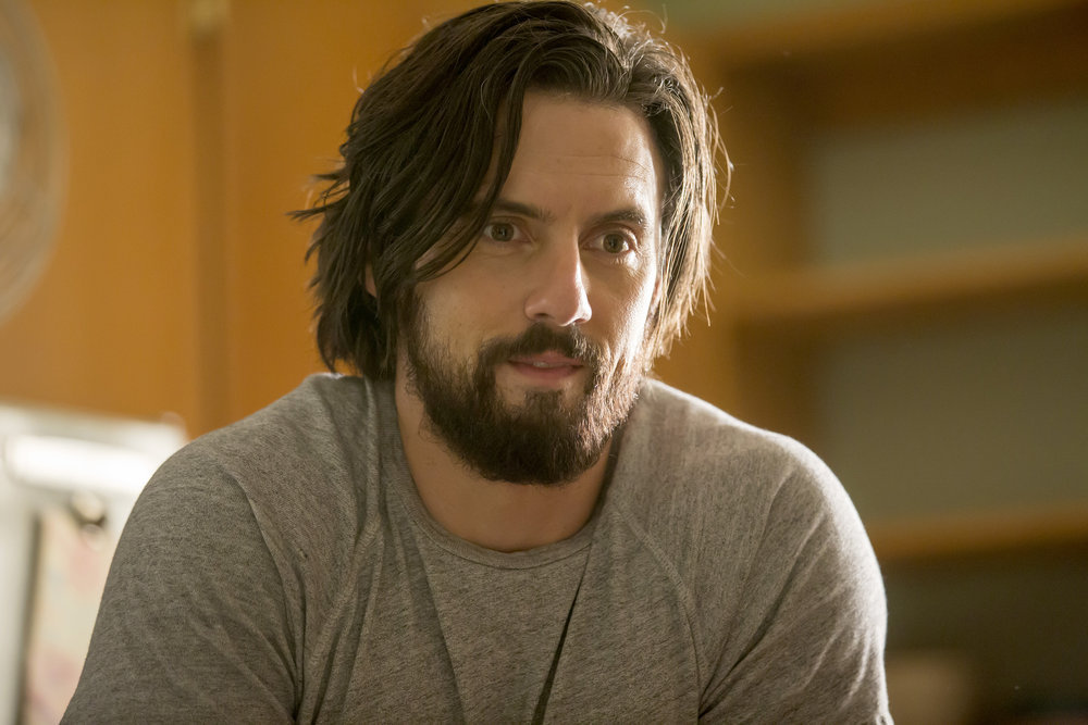 "If you watch ""This Is Us"" we have the *best* news for you"