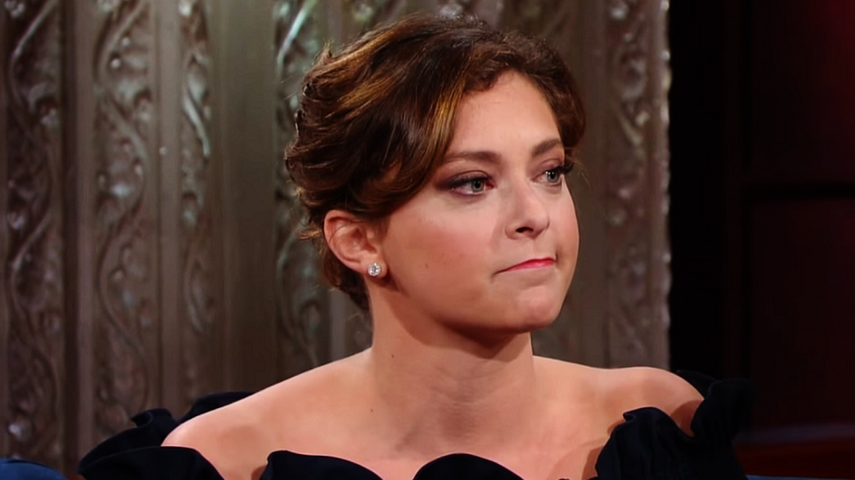 Rachel Bloom's first career choice wasn't acting, and we're actually so glad it didn't work out