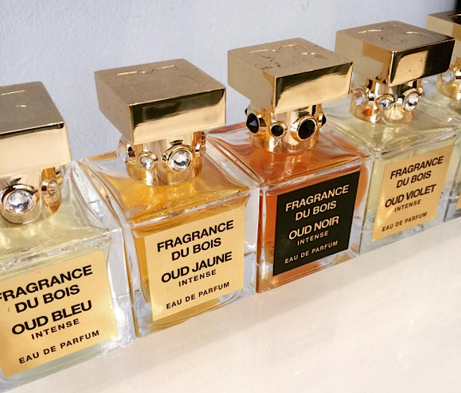 Chanel No 5 Perfume Might Be Discontinued For A Very Strange Reason