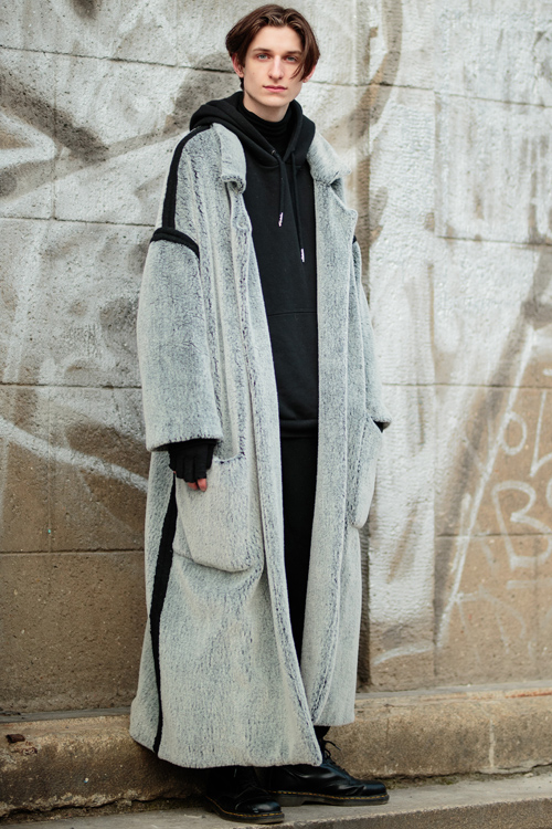man-full-coat-berlin