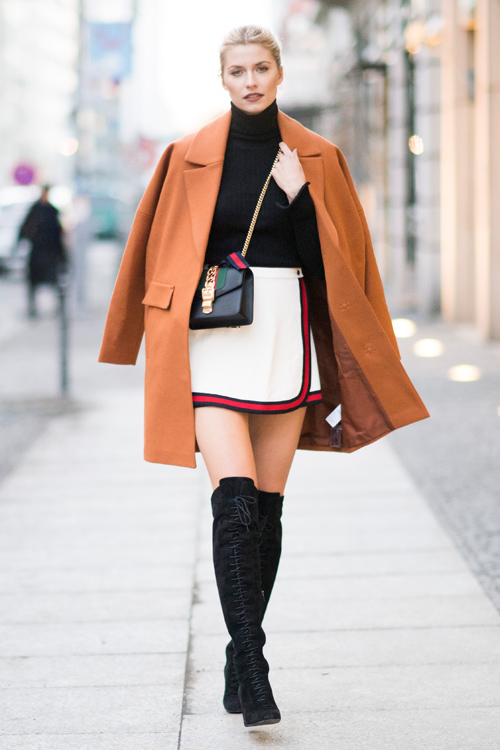 preppy-skirt-berlin