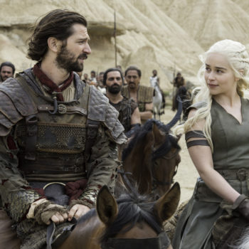 HBO might soon let you binge entire seasons before they air, and that's huge news
