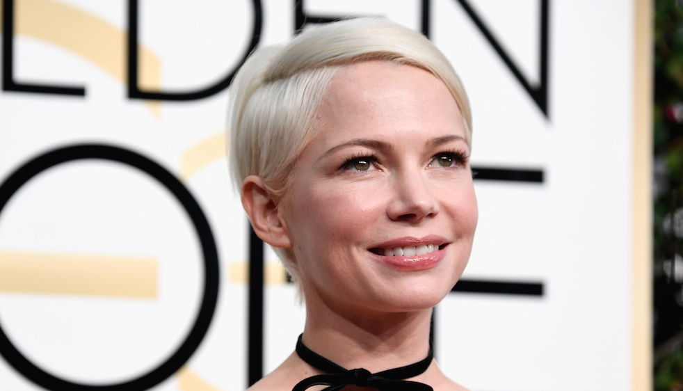 Michelle Williams opened up about her heartbreak when she moved out of the home she shared with Heath Ledger