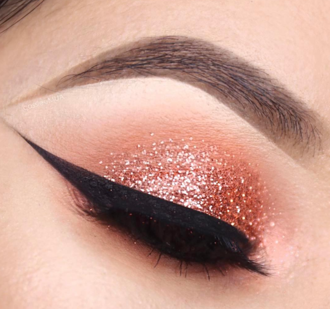 "Benefit Cosmetics turned to science to ""read"" your brows' personality, and it's kind of amazing"