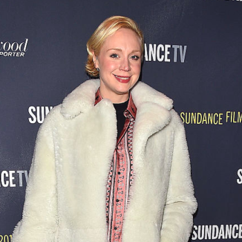 The 2017 Sundance Film Festival arrivals were a lesson in how to style gorgeous coats