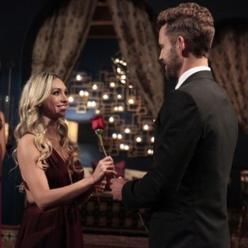"""In defense of the villains on """"The Bachelor"""""""