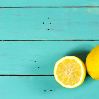 This Facebook post about lemons has gone viral — and could save your life