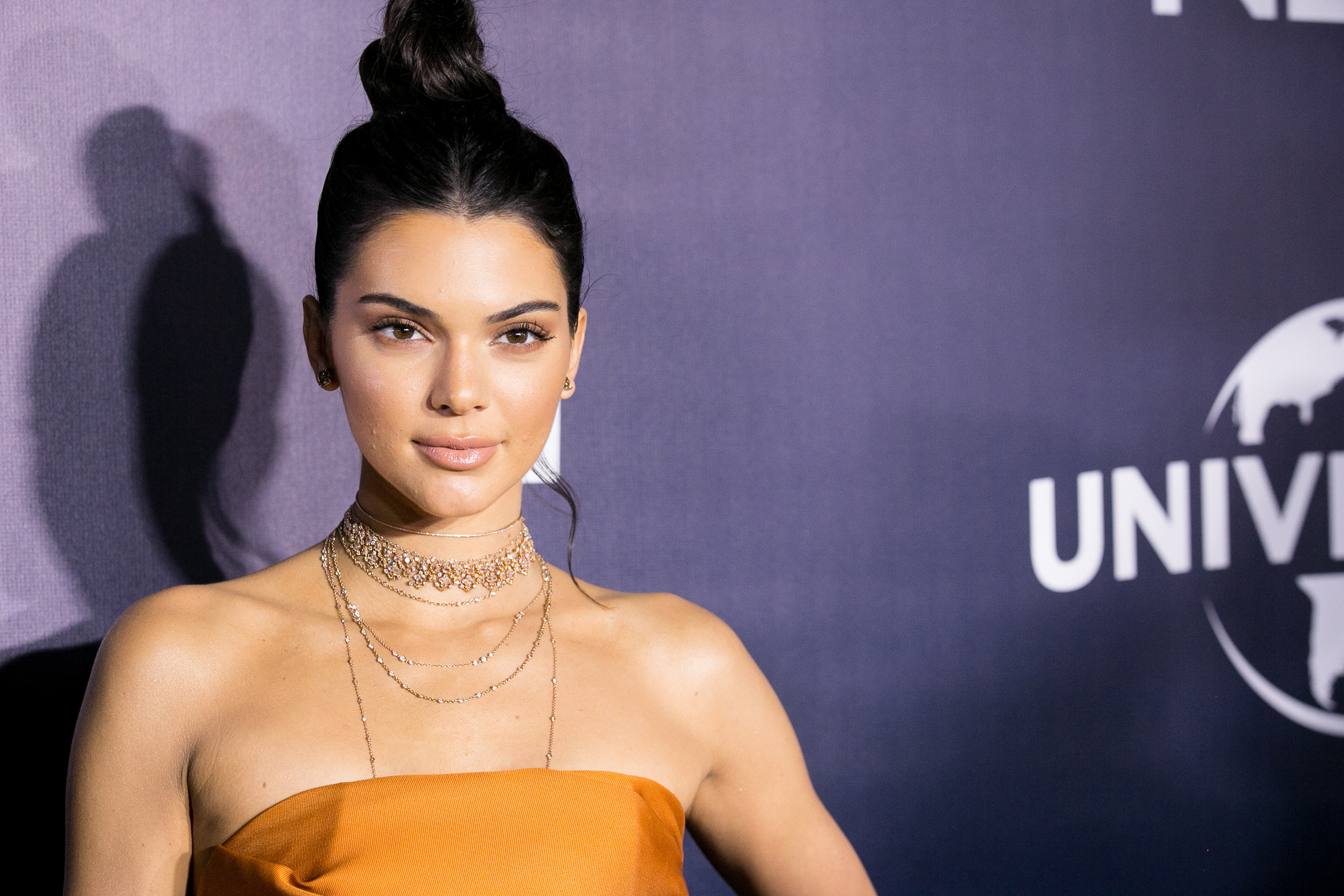 The fanny pack is back, y'all — just ask Kendall Jenner