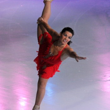 "The ""I, Tonya"" movie starring Margot Robbie finally casts its Nancy Kerrigan"