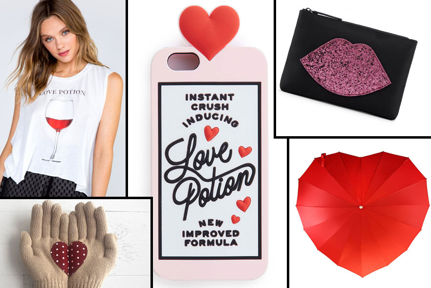 19 Valentine's Day gifts for all the non-romantic relationships in your life